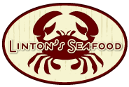 Linton's Seafood Promo Codes