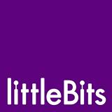 littleBits Promo Codes