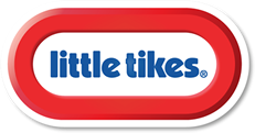 Little Tikes Promo Codes