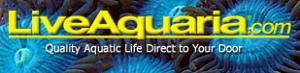 LiveAquaria Promo Codes