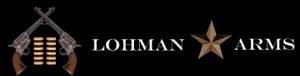 Lohman Arms Promo Codes