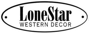 Lone Star Western Decor Promo Codes