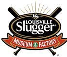 Slugger museum Promo Codes