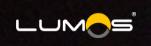 Lumos Helmet Promo Codes