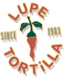 Lupe Tortilla Promo Codes