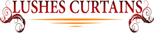 Lushes Curtains Promo Codes