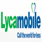lycamobile.co.uk