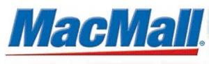 MacMall Promo Codes