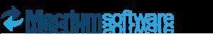 Macrium Software Promo Codes