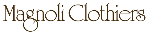 Magnoli Clothiers Promo Codes