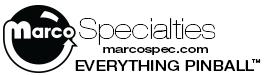 Marco Specialties Promo Codes
