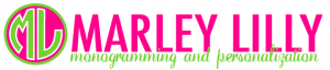 Marley Lilly Promo Codes