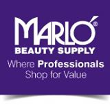 Marlo Beauty Supply Promo Codes