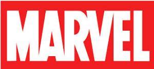 Marvel.com Promo Codes