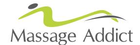 Massage Addict Promo Codes