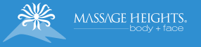 Massage Heights Promo Codes