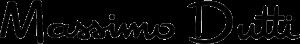 Massimo Dutti Promo Codes