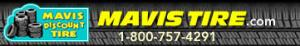 Mavis Discount Tire Promo Codes