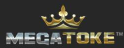 MegaToke Promo Codes