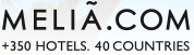 Melia Coupons