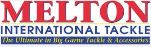 Melton International Tackle Promo Codes