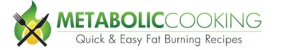 Metabolic Cooking Promo Codes