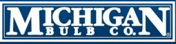 Michigan Bulb Promo Codes