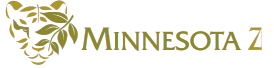 Minnesota Zoo Promo Codes