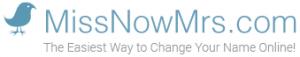 MissNowMrs Promo Codes