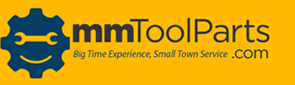 M&M Tool Parts Promo Codes