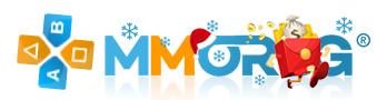 Mmorog Promo Codes
