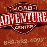 Moab Adventure Center Promo Codes