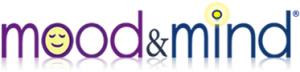 Mood & Mind Promo Codes