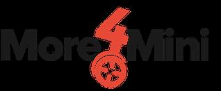more4mini Promo Codes