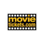 Movietickets Promo Codes