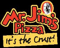 Mr. Jim's Pizza Promo Codes