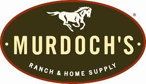 Murdochs Promo Codes