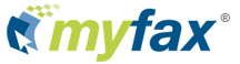 MyFax Promo Codes