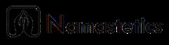 namastetics Promo Codes