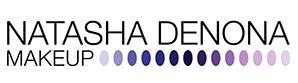 Natasha Denona Promo Codes