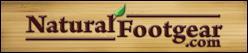 Natural Footgear Promo Codes