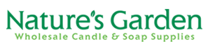 Natures Garden Promo Codes