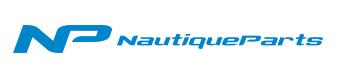 Nautique Parts Promo Codes