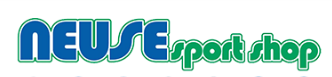 Neuse Sport Shop Coupons