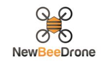 NewBeeDrone Promo Codes