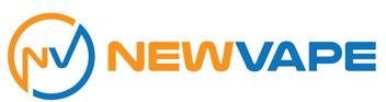 NewVape Promo Codes