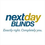 Next Day Blinds Promo Codes