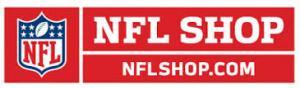 NFLShop Promo Codes