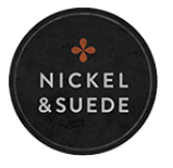 Nickel Suede Promo Codes