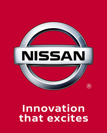 Nissan Promo Codes